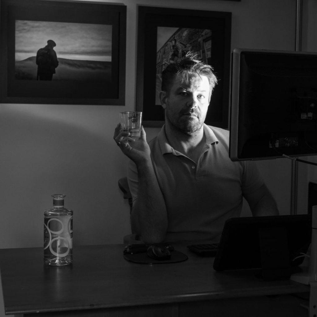 Gary Williamson - Big Hits Digital Media