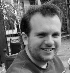 Josh Moorcroft-Jones - Big Hits Digital Media